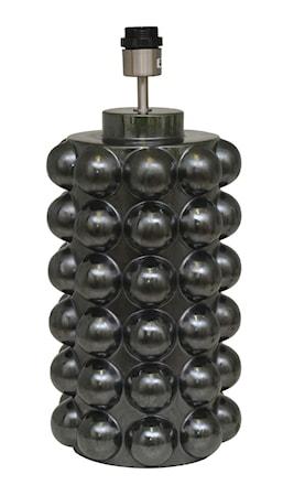 Bubbels Lampfot Evergreen 49 cm
