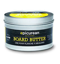 Protective Wax for Allrounder Cutting Boards