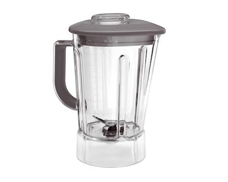 Artisan blenderkanne klar 1,75 liter