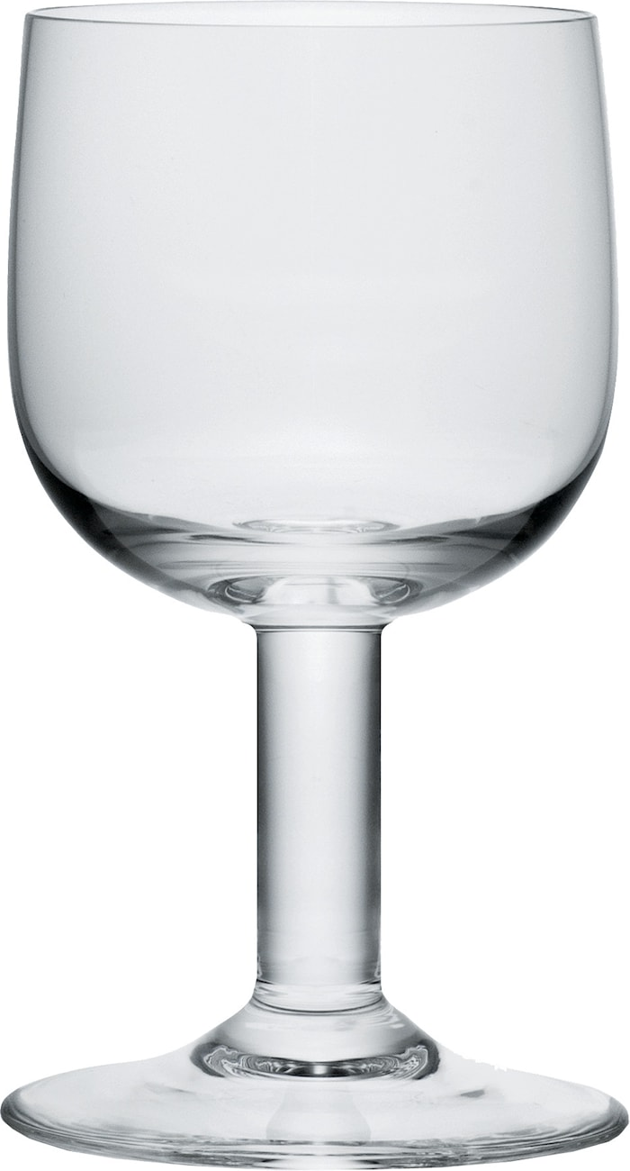 Glass Family Champagneglas 20 cl