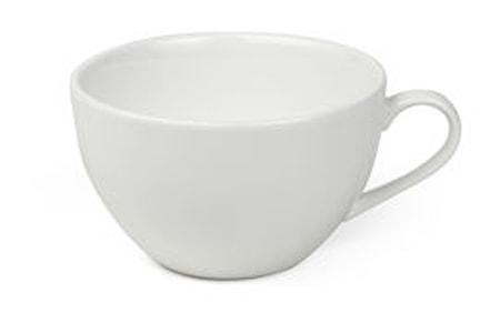Kaffekop Letho 22 cl