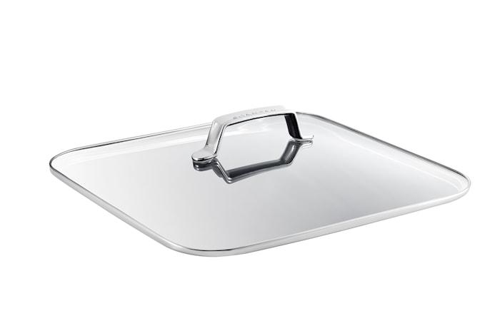 TECHNIQ Glaslock 33x33 cm