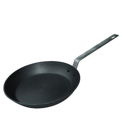ULTRA LIGHT PRO cast iron frying pan 28 cm