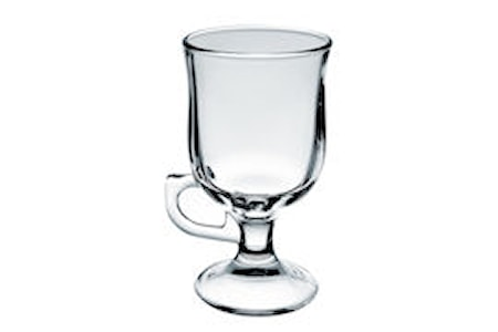 Irish Coffee glas 24cl