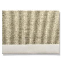 Artwood sisal nature matta - 200x300