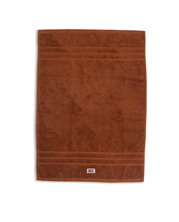 Original Handduk Fudge 30x50cm