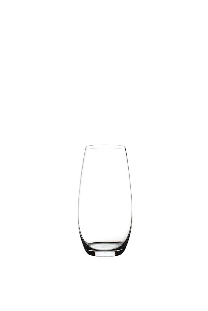 The O Wine Tumbler Champagne 2-pack