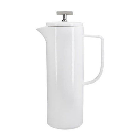 La Cafetière Keramik Karaff Vit 1.2 L