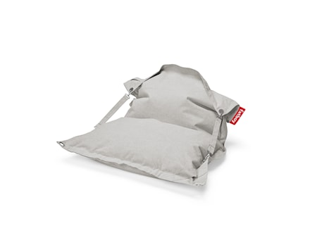 Fatboy® Buggle-Up Outdoor Sittsäck Mist