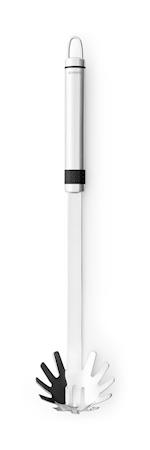 Profile Pastaslev