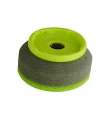 Refill Till Smart Scrub™ Diskborste (2st) (Artikelnummer #15988 & #15938)