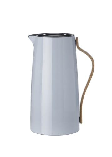 Kaffekanna Emma 12 L Blå