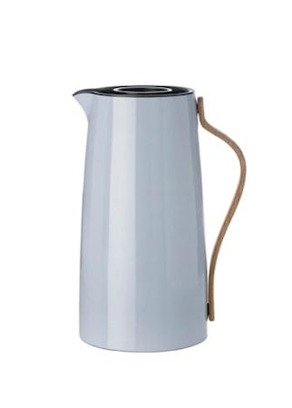 Kaffekande Emma 1,2 l