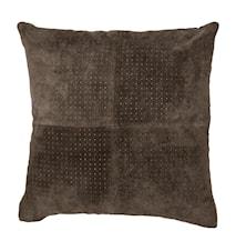 Pillow Suede 45x45cm