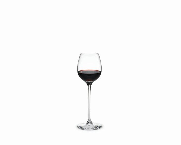 Fontaine Rødvinsglas, 29 cl