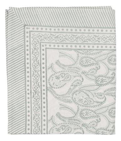 Duk Amrita Chinoise - 170x270 cm