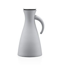 Thermoskan Mat 1L