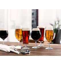 Difference Porter 33 cl