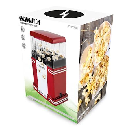 Popcornmaskin Retro Small
