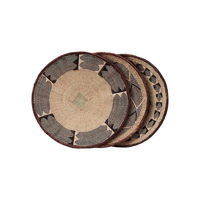 Korg Tonga 38 cm