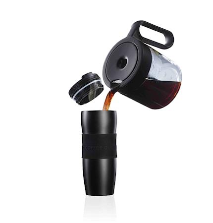 Coffee 2Go Termoskopp