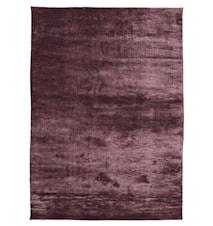 Edge Matta Bordeaux 200x300 cm