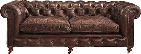 Bild på Kensington Soffa 2,5-sits