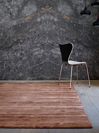 Bamboo Kupari Matto - 170x240