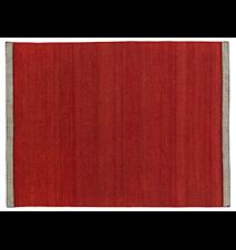 Lif matta – Red