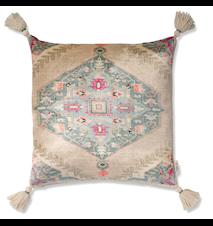 Tyynynpäällinen Shiraz