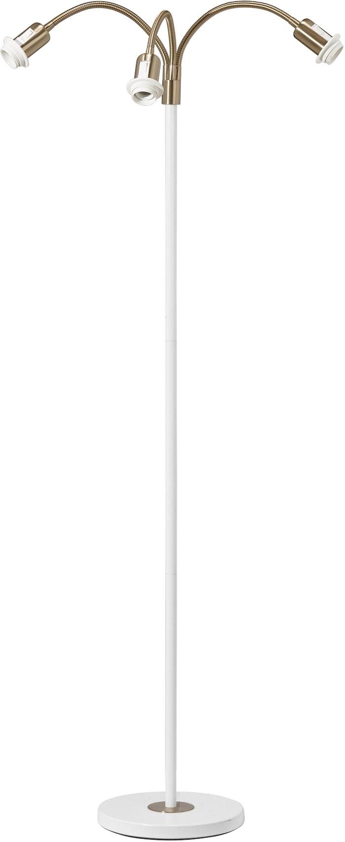 Gulvfot 3A Cia 160cm