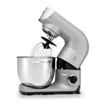 Hero 1200 Køkkenmaskine