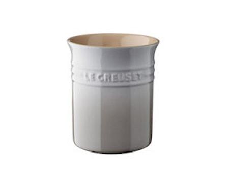 Bestick- & redskapsförvaring 11 L Mist Gray