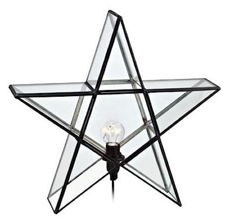 Sigismund Estrella de mesa