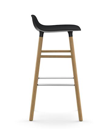 Form Barstol Ekben 75 cm