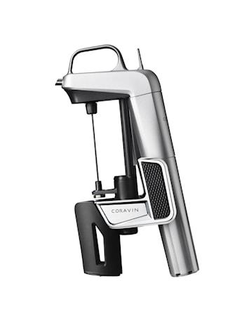 Model 2 Elite Vinsystem Silver