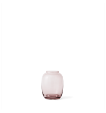 Form 140/1 Vas Burgundy 13 cm