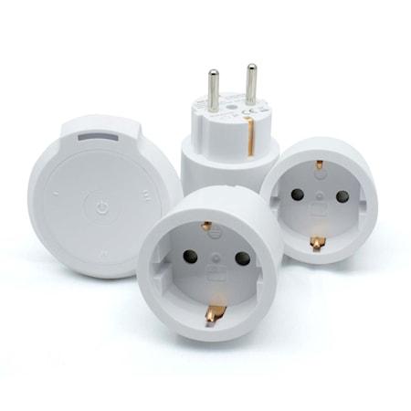 MYC-2300 3x Mini-Plugin-kit