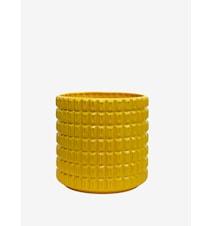 Fashion Sunset Tower  Gul 30 cm