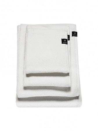 Handduk Lina white 50x70