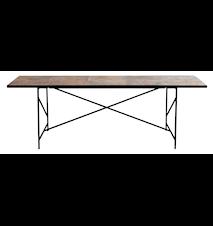 Dining table 230 matbord