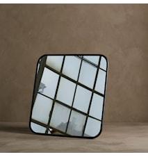 Reflect Speil Lite - Svart