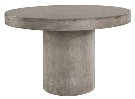 Regent matbord