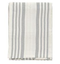 Table Cloth 140x280 cm Gray