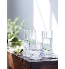 Harvey Longdrink Glas 2 St 36 cl