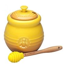 Honningboks Citrus