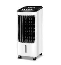 Elit AC-20A Air Cooler