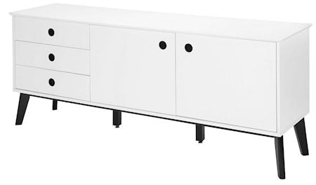 Century sideboard