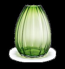 2Lips Vase, Grønn, H 45 cm