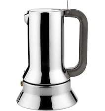 Espressokeitin 15 cl